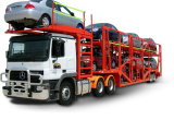 WANTED SPECIALIST TRANSPORT BUSINESS Business For Sale