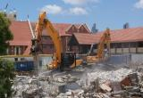 DEMOLITION & REMOVAL BUSINESS - EXCELLENT...Business For Sale