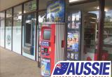 Gold Coast Bannered Convenience StoreBusiness For Sale