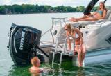 Boats and Outboards Dealership - Exclusive...Business For Sale