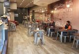 Franchise Cafe for sale Launceston CDBBusiness For Sale