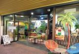 440sqm VIC Park RestaurantBusiness For Sale