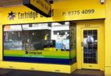 Cartridge World-Franchise-Ascot ValeBusiness For Sale
