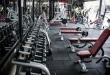Franchise Gym Bayside Brisbane - Great Passive...Business For Sale