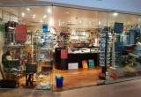 Boutique Gift Shop in Cairns CityBusiness For Sale