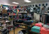 Popular Surf Shop in Coastal Shopping Mall...Business For Sale
