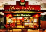 Miss India-Fast Return,High Profit-Franchise-Gladstone...Business For Sale