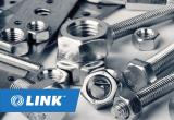 Retailers of Bearings & Industrial Related...Business For Sale