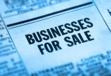 WASTE MANAGEMENT BUSINESSBusiness For Sale