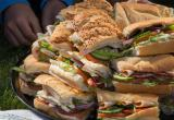 Sub Sandwich Franchise in Canberra City Business For Sale