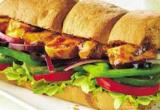FAMOUS SUB SANDWICH SHOP (SE MELB) UBW8213...Business For Sale