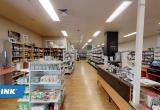 Specialty Health Food Grocer-LauncestonBusiness For Sale