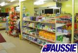 Freehold Convenience Store & Residence in...Business For Sale