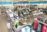 Howards Storage World Port Macquarie Business For Sale