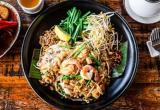 Busy Thai Restaurant and Cafe | Eastern Suburbs...Business For Sale
