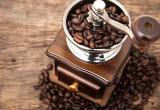 COFFEE ROASTING BUSINESS SCALABLE-SYSTEMISED... Business For Sale