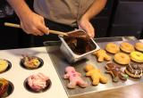 Donut King Franchise For Sale in Taree!Business For Sale
