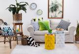 Import Homewares From China for Passive Income!...Business For Sale
