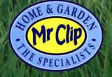 Mr Clip Lawn Mowing Franchises For SaleBusiness For Sale