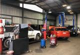 Automotive Mechanical Repair Business- Loyal...Business For Sale
