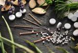 Traditional Chinese Medicine Acupuncture...Business For Sale