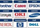 Printer Cartridge Sales, Copy Centre  Franchise...Business For Sale