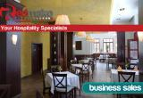 Beautiful Gold Coast Cafe Restaurant To Make...Business For Sale