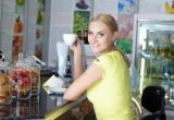 Organic Healthy Cafe - Huge Daily Cash Sales...Business For Sale