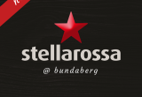 Stellarossa Franchising Aust Pty Ltd- Franchise-Bundaberg...Business For Sale