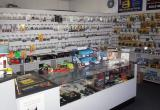 Established Battery SalesBusiness For Sale