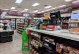 CONVENIENCE STORE with Accommodation – H...Business For Sale