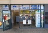 Fish n Chip Shop. South of the River -  *FOR...Business For Sale