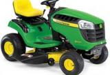 MECHANICAL MOWER REPAIR BUSINESSBusiness For Sale