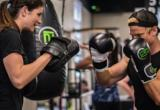 12Round Franchise in Brisbane for SaleBusiness For Sale