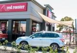 Drive into your Future with Red Rooster Business For Sale