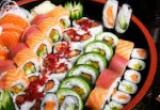 GoldCheap Rent Sushi Train Style Restaurant...Business For Sale