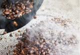 Coffee Roasting and Wholesaler For Sale Sydney...Business For Sale