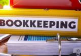 URGENTLY WANTED BOOKKEEPING BUSINESSESBusiness For Sale