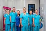 Australian Skin Clinic Franchise-GosfordBusiness For Sale