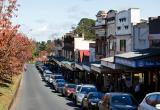 PRIME OPPORTUNITY IN THE HEART OF LEURA MALL...Business For Sale