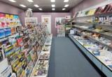 GOSFORD NEWSAGENCY- Lotto- Lottery- Cards,...Business For Sale