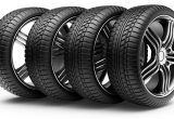TYRE BUSINESS WANTEDBusiness For Sale