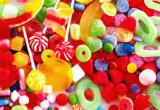 Lolly Shop Business Business For Sale