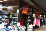 Popular Sports Footwear & Apparel Store For...Business For Sale