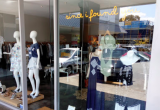 Beautiful Boutique Could Be Yours !Business For Sale