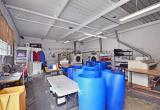 Well Established Commercial Laundry - Gold...Business For Sale
