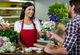 Florist Business For SaleBusiness For Sale