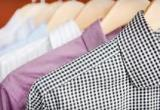 INDEPENDENT DRY CLEANING BUSINESS (DRYSDALE)...Business For Sale