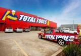Total Tools Franchise Now Available-Kalgoorlie...Business For Sale