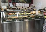 Busy Family DelicatessenBusiness For Sale